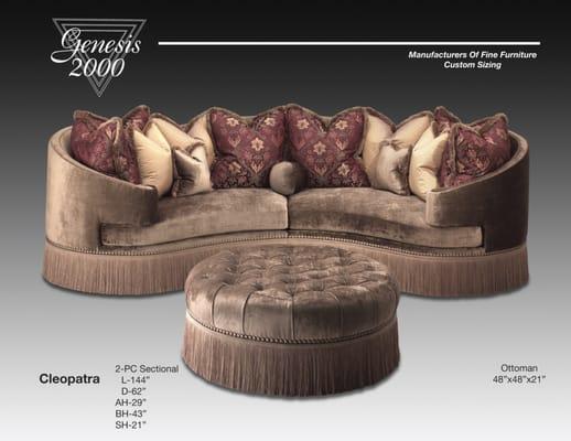 Genesis 2000 524 Hofgaarden St La Puente, CA Furniture Designers U0026 Custom  Builders   MapQuest