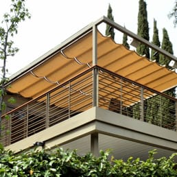 Photos for Superior Awning - Yelp