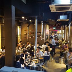 Brilliant The Best 10 Bbq Barbecue Near Tanjong Pagar Singapore Interior Design Ideas Gentotryabchikinfo