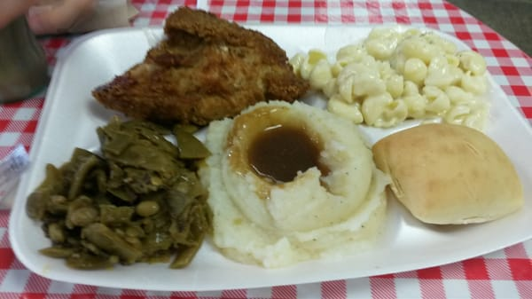Woodens Apple House 6351 New Harmony Rd Pikeville Tn Bakeries