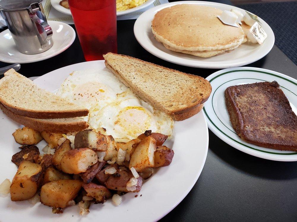 Photo of Tammy's Kitchen: Larksville, PA