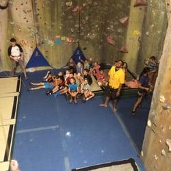 Top 10 Best Kids Birthday Party In Kalamazoo MI