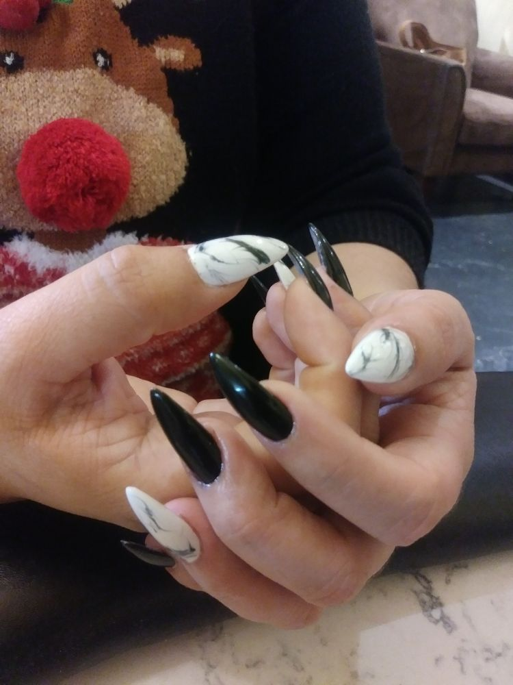 Nails By Chai - 128 Photos & 39 Reviews - Nail Salons - 2700 Swiss ...