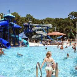 Top 10 Best Indoor Water Park in Tampa, FL - Last Updated