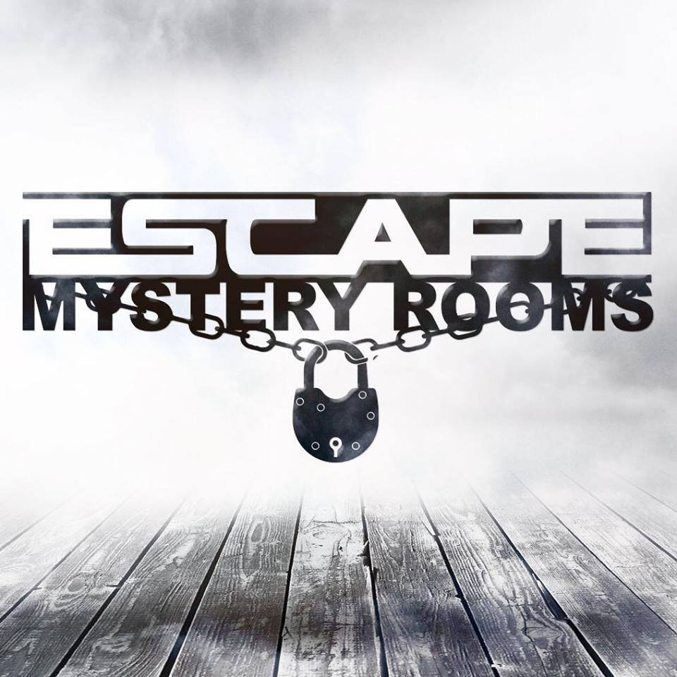 Escape Mystery Rooms: 707 Parkway St, Conway, AR