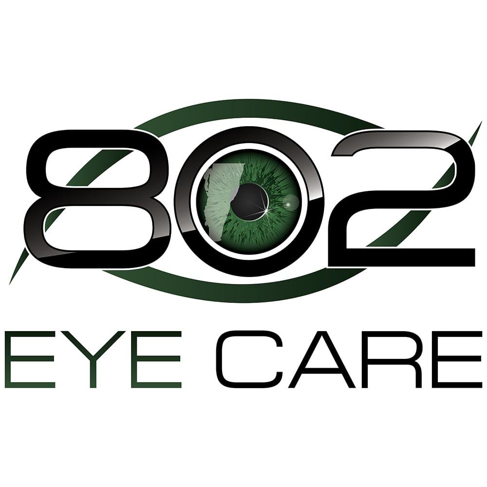 Eyeglass Frames Burlington Vt : 802 Eye Care - 12 Photos - Optometrists - 4 Laurel Hill Dr ...