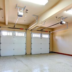 Photo Of Garage Door Repair Seattle   Seattle, WA, United States