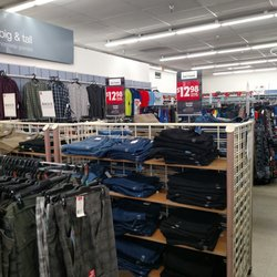 5ec7bea3a9c Kmart - Department Stores - 7350 Manatee Ave W, Bradenton, FL ...
