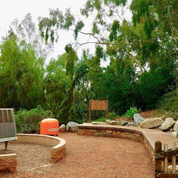 Alta Vista Gardens 213 Photos 15 Reviews Botanical Gardens 1270 Vale Terrace Dr Vista