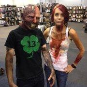 ... Photo of Halloween Costume Warehouse - Austin TX United States ...  sc 1 st  Yelp & Halloween Costume Warehouse - 20 Photos - Costumes - 5601 Brodie Ln ...