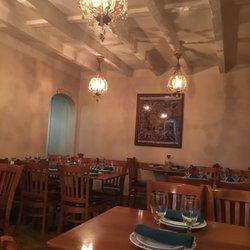 Photo Of Janta Indian Cuisine Palo Alto Ca United States Home Like