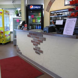 Photo Of Tammys On Broadway Grove City Oh United States Counter