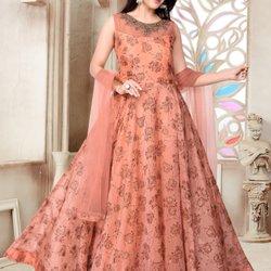75c978c8c1 Varsha Patel - Designer Boutique - 160 Photos   22 Reviews - Bridal - 4542  Dublin Blvd