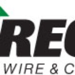 Denver Wire And | Direct Wire Cable Hardware Stores 22 Industrial Way Denver