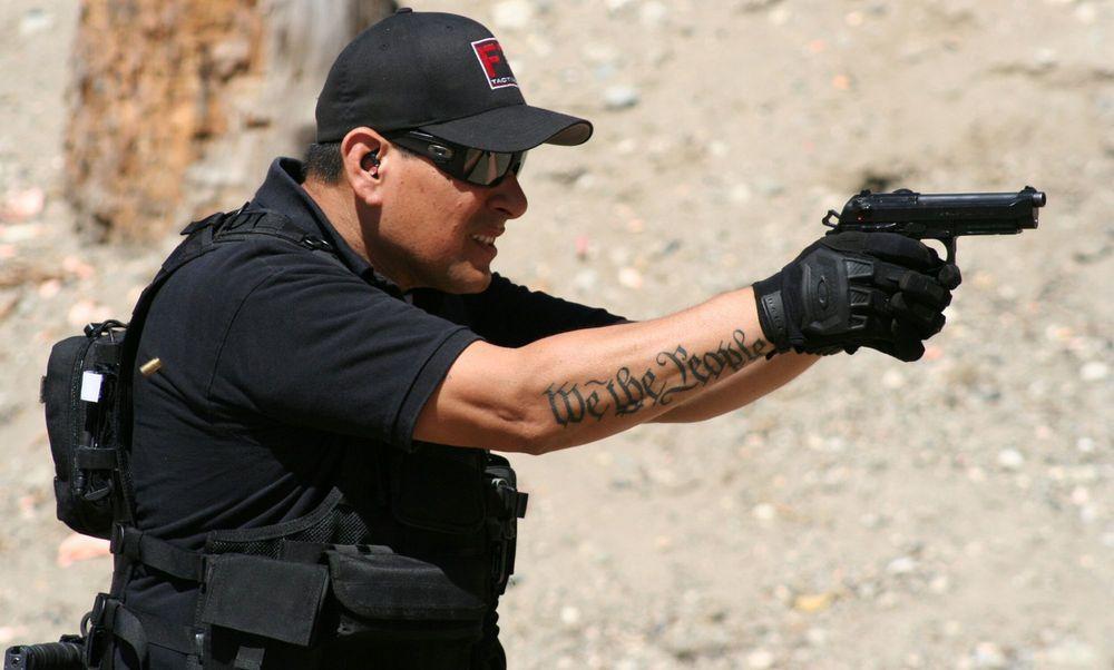 04f24435de5 Burro Canyon Shooting Park - 291 Photos   446 Reviews - Gun Rifle ...