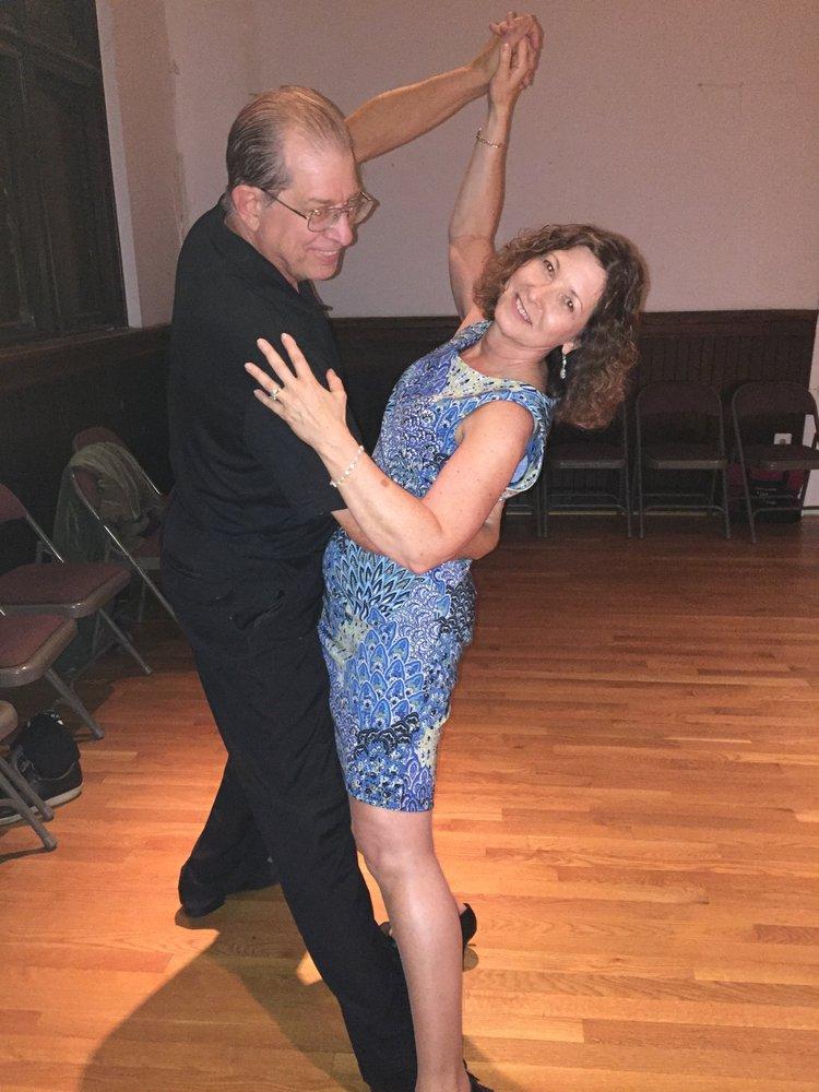 Dance Haddonfield