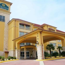 Photo Of La Quinta Inn Suites Little Rock Bryant Ar