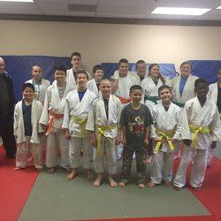 Top 10 Best Judo in Seattle, WA - Last Updated September