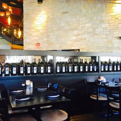 Photo Of Cooper S Hawk Winery Restaurant Arlington Heights Il