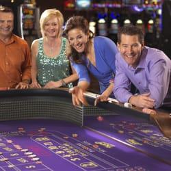 Pokeri ei ole rahat