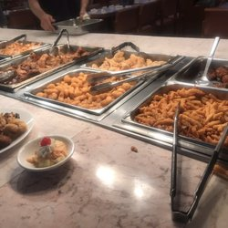 Georges Seafood Buffet 23 Photos 90 Reviews Seafood