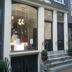 Kabinet 13Centrum 13Centrum Herenstraat Kabinet Amsterdam Amsterdam Fashion Amsterdam Kabinet Herenstraat Fashion 08wknOP