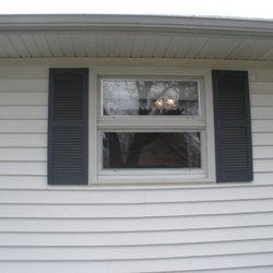 Photo of Door Mart - Durand MI United States & Door Mart - Garage Door Services - 8600 E Lansing Rd Durand MI ... pezcame.com