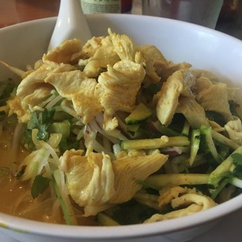 Soup Kitchen Stockton Ca