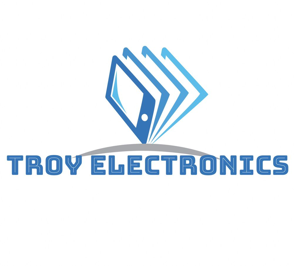 Troy Electronics: Erin, TN