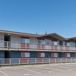 Photo Of The Hanover Apartments   Seattle, WA, United States Photo