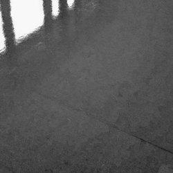 Uelwer Bodentechnik Get Quote Flooring Westkotter Str 154