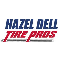 Hazel Dell Tire Pros 28 Reviews Tires 6511 Ne Hwy 99