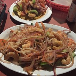 Restaurants Seafood Photo Of Mariscos Culiacan 2 Everett Wa United States Botana De Camarón