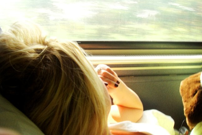 Amtrak - Kirkwood: 110 W Argonne Dr, Kirkwood, MO