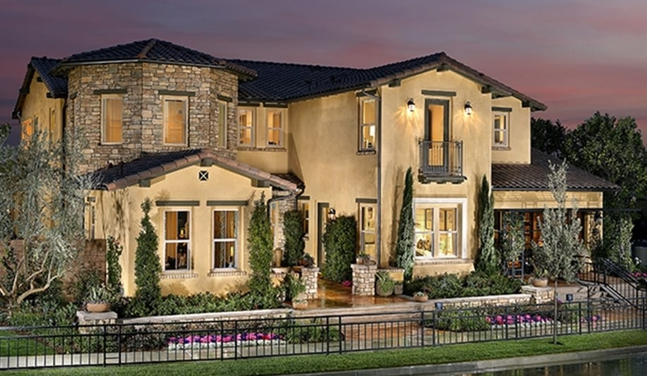 Cindy Uchida-Kawata - RE/MAX Estate Properties | 450 Silver Spur Rd, Rancho Palos Verdes, CA, 90275 | +1 (310) 971-3282