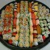 Rice & Roll Sushi