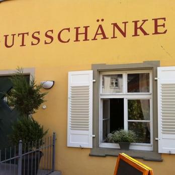 Gutsschänke - 31 Fotos & 31 Beiträge - Weinbar - Seminarstr. 4 ...