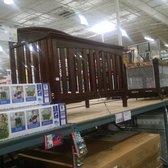Charming Photo Of Bjs Wholesale Club   Woodstock, GA, United States. Baby Furniture.