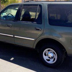 car hop vallejo ca  CarHop Auto Sales