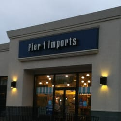 pier 1 imports corporate. simple corporate photo of pier 1 imports  saint paul mn united states main entrance and corporate d