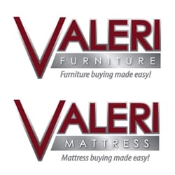 Merveilleux Photo Of Valeri Furniture   Appleton, WI, United States