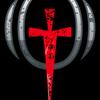 Ironclad Firearms Training: Dawsonville, GA
