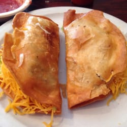 Photo Of Mexico Cafe Delano Wichita Ks United States