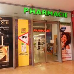 pharmacie de la gare saint charles pharmacies gare st charles saint charles marseille. Black Bedroom Furniture Sets. Home Design Ideas