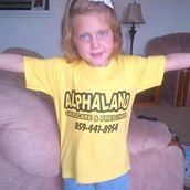 Alphaland Childcare and Preschool: 112 Renshaw Rd, Highland Heights, KY