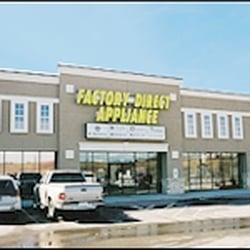 Photo Of Factory Direct Liance Kansas City Mo United States