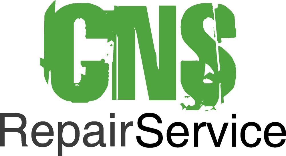CNS Repair Service