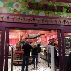 Photo Of Sloan S Ice Cream West Palm Beach Fl United States