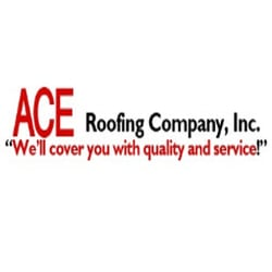 Photo Of ACE Roofing Company   Sandy Springs, GA, United States