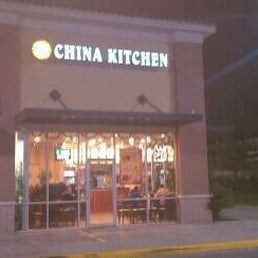 China Kitchen 10 Reviews Chinese 7985 State Rd Groveland Fl Restaurant Reviews Phone